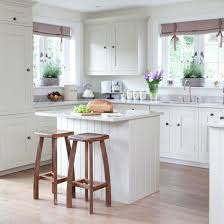 small kitchen island. Small Kitchen Island Unique Breathtaking With Stools Picture