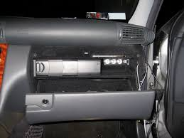2005 range rover wiring diagram on 2005 images free download 2005 Range Rover Wiring Diagram 2005 range rover wiring diagram 14 2005 range rover wiring diagram