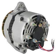mando marine alternator wiring diagram mando image omc alternator related keywords suggestions omc alternator on mando marine alternator wiring diagram