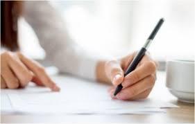 buy term paper online order custom term papers courseworku buy custom term paper online from the best expireinced writers