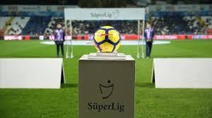 Süper Lig maçları ne zaman seyircili oynanmaya başlayacak? Stadlara  taraftarlar ne zaman girebilecek?