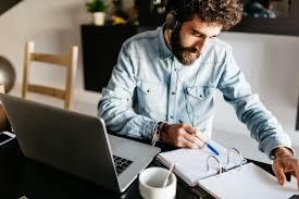 Job Profile Of Document Controller Document Controller Job Description Template Ziprecruiter