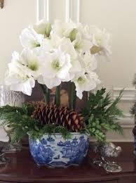 Image Christmas Wreaths Totally Adorable White Christmas Floral Centerpieces Ideas 15 Pinterest Totally Adorable White Christmas Floral Centerpieces Ideas 15