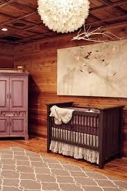 chocolate brown crib plum crib beding canvas art pink purple mobile lilac armoire and viva terra lotus flower chandelier