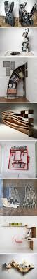 unique diy furniture. the best diy projects u0026 ideas and tutorials sewing paper craft furniture shelf 2017 2018 unique book shelves these diy