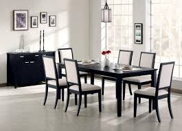 white room furniture. Large Size Of Dining Room Furniture:dining Rooms Classic Furniture White Table And Chairs