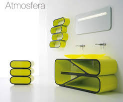 future furniture. plain future future furniture design magnificent domestic visions 15 futuristic modern  designs urbanist 1 on