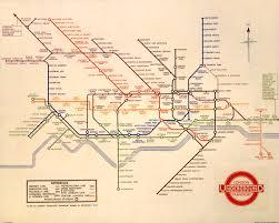 Beck Design Politics And Transit Maps Adrian Cachinero Vasiljevic Medium