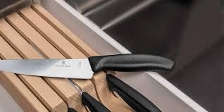 Victorinox Chefu0027s Knife 20cm5206320  Kitchen Knife Reviews Victorinox Kitchen Knives