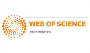 Базы периодических изданий Российская государственная библиотека  web of science