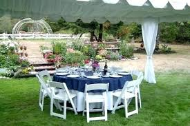what size tablecloth for 60 inch round table what size tablecloth for round table tablecloths tablecloths