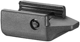 9Mm Magazine Holder 100mm Magazine Frame Picatinny Attachment Israeli Weapons Online Store 29