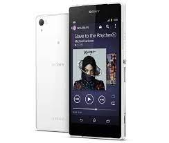 Sony Xperia Z2 D6503 Price Reviews ...
