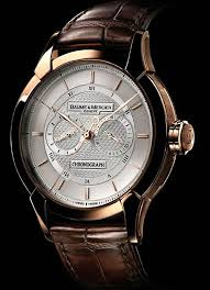 2015 mens luxury watches pro watches 2015 luxury watches for men