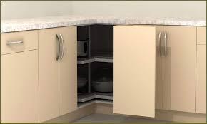 kitchen cabinet handles 300mm elegant 20 inspirational ideas for kitchen cabinet hardware for lazy susan