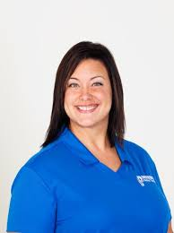 Providence Medical Center - Andrea Johnson, PT, DPT