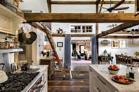 Renovated Barns Barn Renovations Into Homes Home Design Minimalist