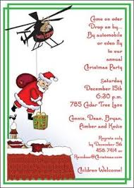 49 Best Wordings For Holiday Invitations Images Invitation Cards