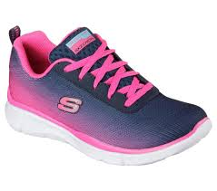 skechers shoes for girls. skechers shoes girls for l