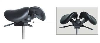 ergonomic chair betterposture saddle chair. specifications heavy duty steel seat ergonomic chair betterposture saddle