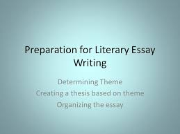 margaret atwood canadian writer ppt video online  preparation for literary essay writing