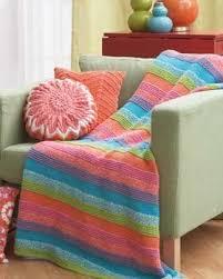 Free Afghan Knitting Patterns Circular Needles Custom Knitting For Beginners 48 Easy Knitting Patterns AllFreeKnitting