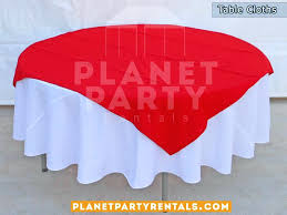 white round tablecloths linen table cloths balloon arches tent plastic tablecloths in bulk white round tablecloths