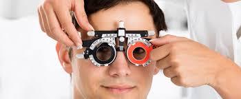 Regular Eye Checkup in Delhi - Importance, Timeline & Process