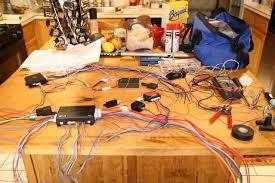 wiring diagram for viper 5701v wiring diagrams schematics viper 5601 wiring diagram viper (dei) 5701 remote start diy wiring diagram for viper 5701v 17 wiring diagram for viper 5701v