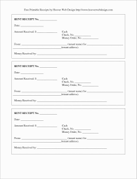 Aynax Com Free Printable Invoice Aynax Com Free Printable Invoice Aynax Com Aynafree Template