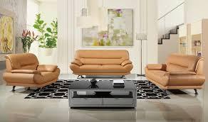 bella modern genuine leather sofa set modern leather sofas71 modern
