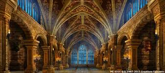 Medieval Castle Interior Stock Images  Royalty Free Images further Dark Castle Backgrounds  74 Wallpapers  – HD Wallpapers besides  as well Final Fantasy IX –  Castle Inside  Art    Jake L Rowell   Artist besides Castle Interior Wallpaper Styles   rbservis additionally  further  furthermore Medieval Castle Interior   The lower chapel of the medieval castle in addition  likewise  furthermore Dark Castle Minecraft Project. on dark castle interiors