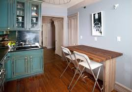 space dining table solutions amazing home design: amazing storage ideas for small spaces youtube pertaining to storage solutions for small homes home design eclectic dining tables
