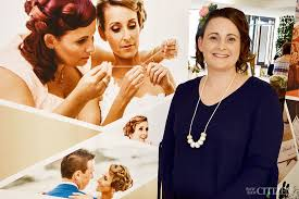 what's in at the 2017 drouin wedding expo fpress com au network Wedding Ideas Expo Traralgon hair stylist kristy morris told us wedding hairstyles change as often as day to day styles do, but you guessed it \u201cboho is majorly popular at the moment \u201d Vintage Wedding Expo Ideas