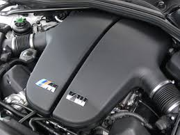 Coupe Series bmw crate engines : BMW S85 - Wikipedia