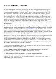 english essay pdf about technology