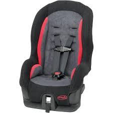 evenflo booster seat baby booster car seats infant car seat covers infant carrier to car evenflo booster seat