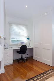 transitional home office jpg