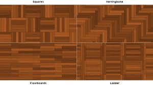 Wood Floor Designs Hardwood Flooring Design Tierra Este 23468