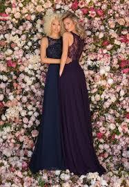 Clarisse Prom 2020 Clarisse Prom Dress 8025 In 2019