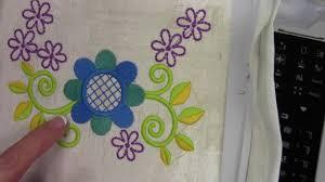 Jade 35 Embroidery Designs Husqvarna Viking Jade 35 52 Embroidery Tension