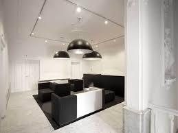 modern office furniture houston minimalist office design. large size of home office modern furniture houston minimalist design ideas new