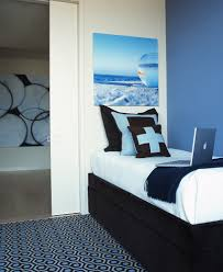 black and blue bedroom ideas blue and black bedroom for black blue bedroom