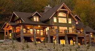 log timber frame hybrid homes and herie timber frame homes and self build timber frame holiday