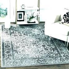 area rugs on clearance area rugs clearance canada