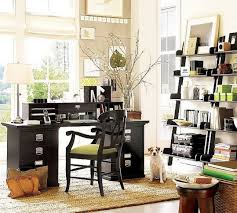 feng shui office space. Best Feng Shui Office Tips. Professional Decorating Ideas For Minimalist Home Cool A Space