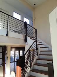 Custom Newel Post Admin Author At Wood Pro Custom Stair Installations