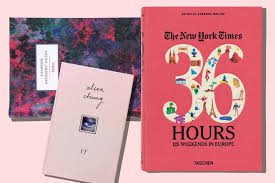 10 books that are just as great as they look on your coffee table