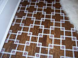 painted wood floors white with beach house floor designs s7 designs