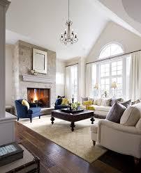 A Living Room Design Model Custom Inspiration Ideas